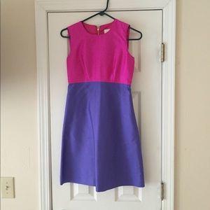 Kate Spade dress size 0